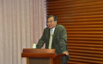 田辺秀樹2_lecture