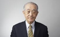 中野雄_lecture