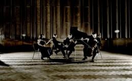 フォーレ四重奏団