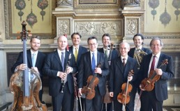 ウィーン室内合奏団