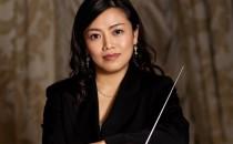 Keiko Mitsuhshi (c)Walter Garosi