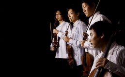 verus string quartet_07(1280x853)