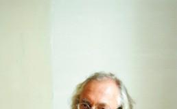 フィリップ・ヘレヴェッヘ