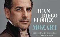 Florez Arias 20171018