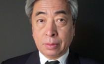 堀内先生顔画像
