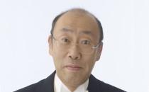 青島先生7