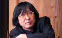 田崎瑞博先生写真2